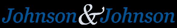 Johnson & Johnson, Inc.